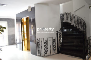 apartment rent Fintas Kuwait