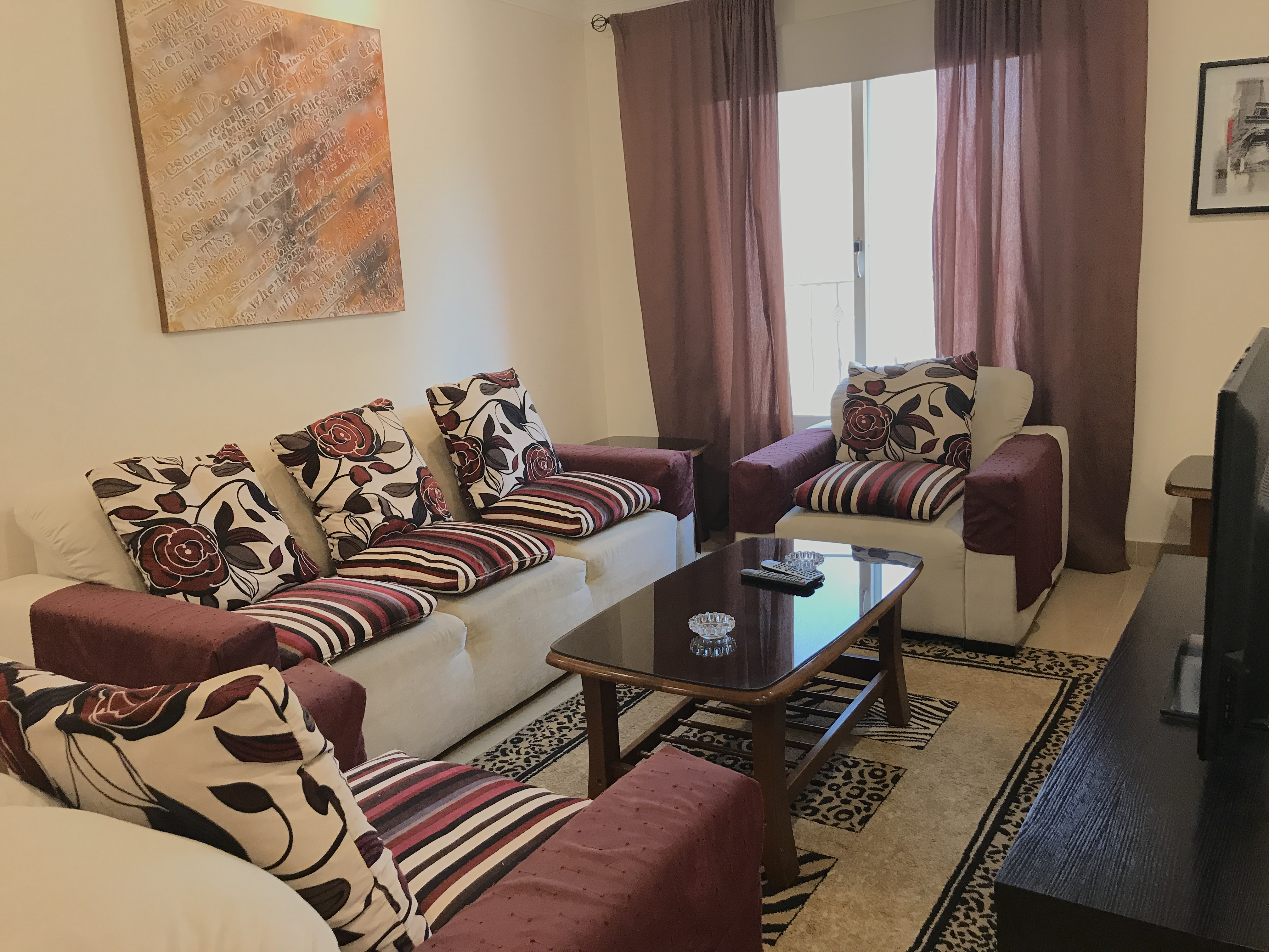 One bedroom furnished apartment for rent salmiya kuwait - One bedroom furnished apartment for rent ...