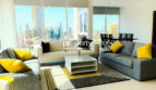 Brand new three bedroom furnished apartment for rent close to Kuwait City