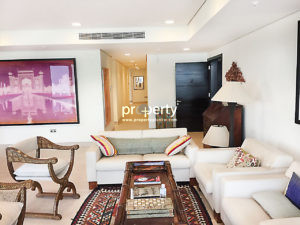 flat for rent in kuwait
