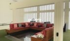 Three bedroom duplex for rent with private terrace , Saba Salem-Kuwait