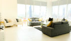 Brand new semi furnished apartment for rent in Kuwait City